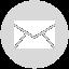 Mesele Kumpanya E-Posta
