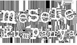 Mesele Kumpanya Logo